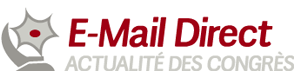 EmailDirect neurologie-pratique