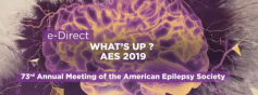 AES 2019 best of
